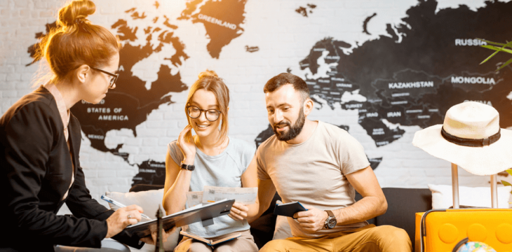 Dijital Ajansla Çalışmak İçin Markalara 5 Tavsiye