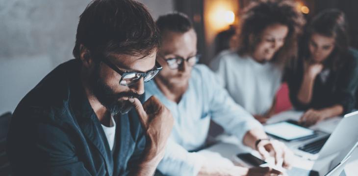 Dijital Pazarlama Uzmanlığı Kariyerinde Önemli 10 Adım
